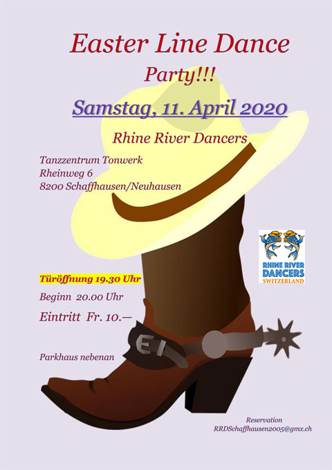 2020-04-11-oster-linedanceparty