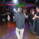 19. Boogie-Woogie-Night 12.11.2011