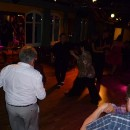 22. Boogie-Woogie-Night 12.05.2012