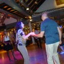 24. Boogie-Woogie-Night 08.09.2012