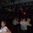26. Boogie-Woogie-Night 12.01.2013