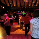27. Boogie-Woogie-Night  09.03.2013