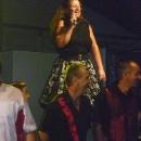 Herbstmesse 27.10.2011