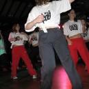Abschlussparty 2005