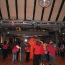 Abschlussparty 2006