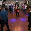 Bachata Workshop 06.04.2019