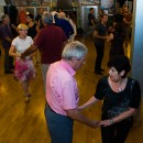 Disko-Fox Ferien-Workshop 22.7.2014