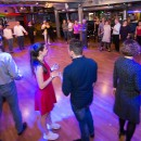 Salsa Workshop 16.02.2019