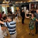 Workshops Erich Klann & Oana Nechiti 24.06.2017