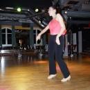 Advents Line Dance Night 12.12.2015