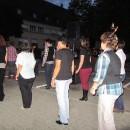 Countryband Westernstore, Platz für Alli, 14.08 2013