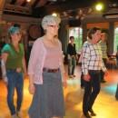 Frühlings Line Dance Party 16.05.2015