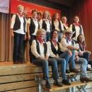 Gewerbeschau Neunkirch 23.04.2017