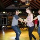 Line Dance Night 05.07.2014 mit Daniel Trepat