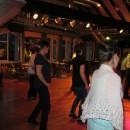 Line Dance Night 19. Juni 2016