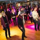 Line Dance Party 10. Feb. 2018