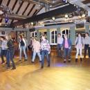 Line Dance Party 18.03.2017