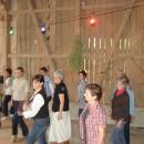 Schürfest 2011