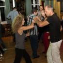 1. Disko-Fox Tanz-Nacht 1.11.2013