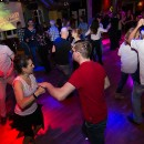 Tanzparty am 27.04.2019