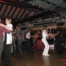Eröffnungsball 10.06.2006